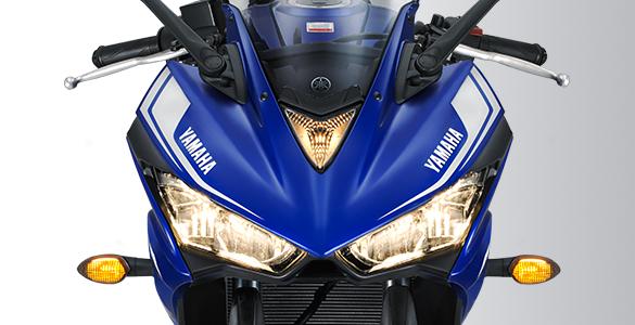 Rumor: Yamaha Siapkan R25 Terbaru Pada Perlegaran IMOS 2018