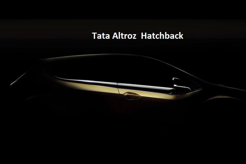 Tata Motors Rilis Teaser Terbaru Tuk Goda Calon Konsumen