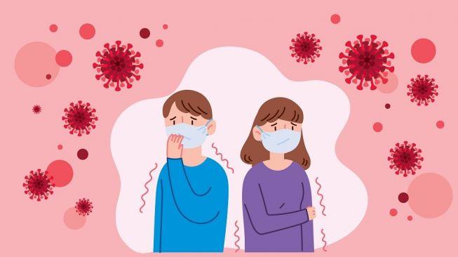 Tips Aman Keluar Rumah Saat Berdampak Virus Corona