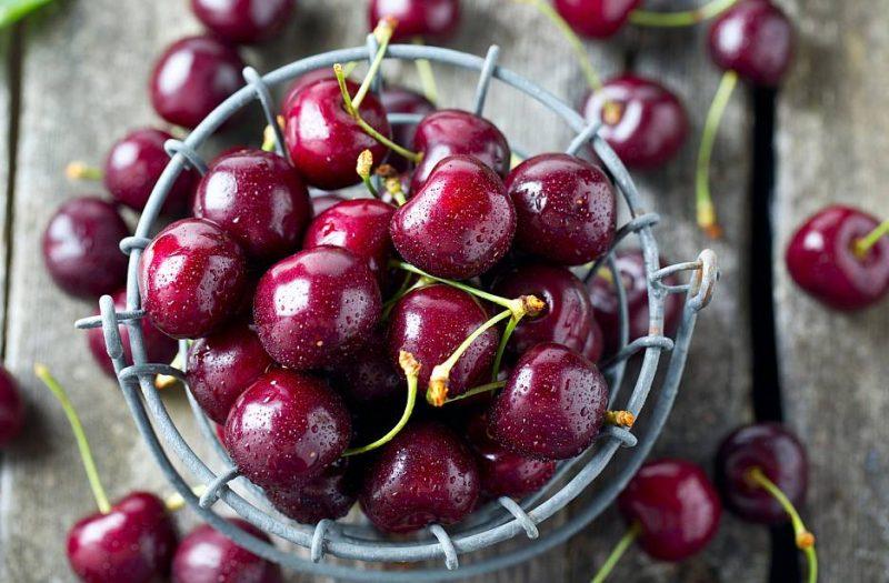 7 Makanan Yang Dapat Membuat Anda Menjadi Ngantuk Setelah Mengkonsumsinya