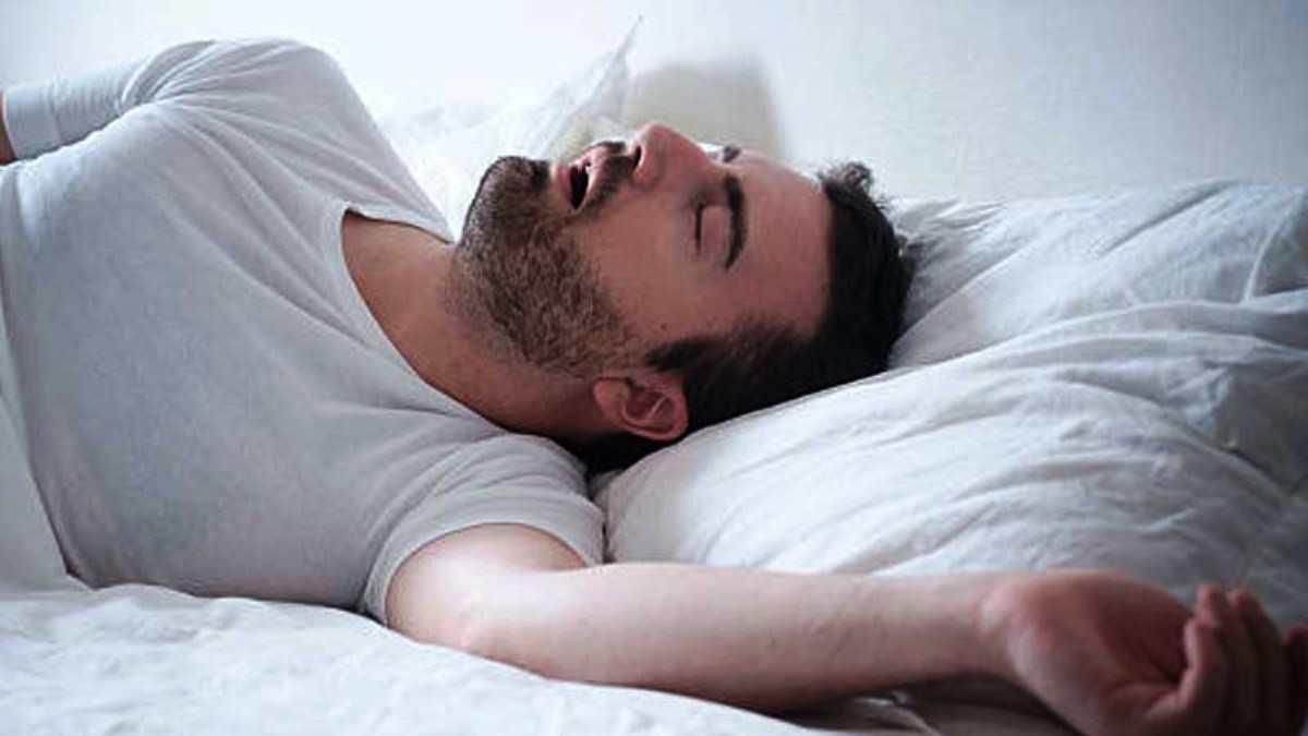 Penasaran Yang Terjadi Sama Tubuh Kita Saat Tidur? Ini Dia Jawabannya!