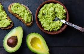 Jangan Makan Makanan Ini Terlalu Banyak Jika Tidak Ingin Ginjal Kamu Rusak