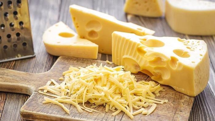 Makanan Yang Wajib Kamu Konsumsi Untuk Menjaga Kesehatan Gigi