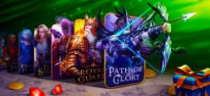 Permainan Slot Online Yang Bisa Menguntungkan