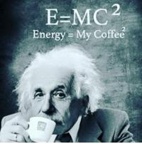 Kisah Hidup Seorang Albert Einstein