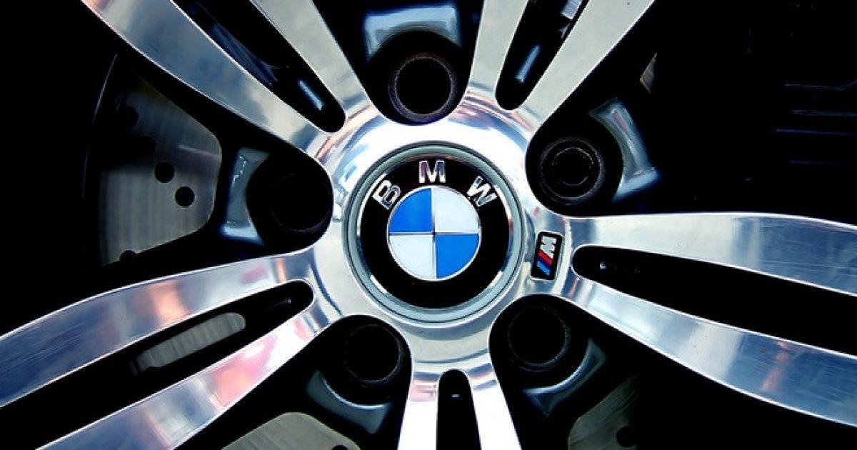 BMW Tuai Kritikan Pedas Karena Mudah Terbakar
