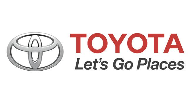 Toyota Lakukan Penyesuaian Harga Untuk Produk Yang Dijual Di Indonesia