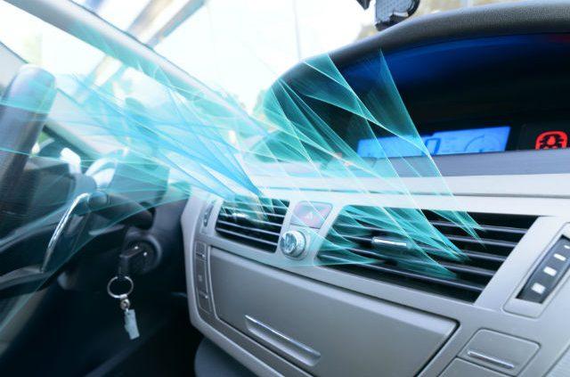 Tips Untuk Merawat AC Mobil Agar Bekerja Optimal