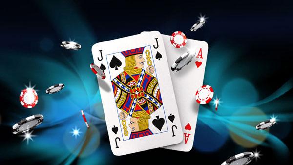 Judi Poker Online Dengan Minimal Deposit 10.000