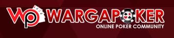 Wargapoker Situs Poker Online Kualitas Internasional – IDN POKER