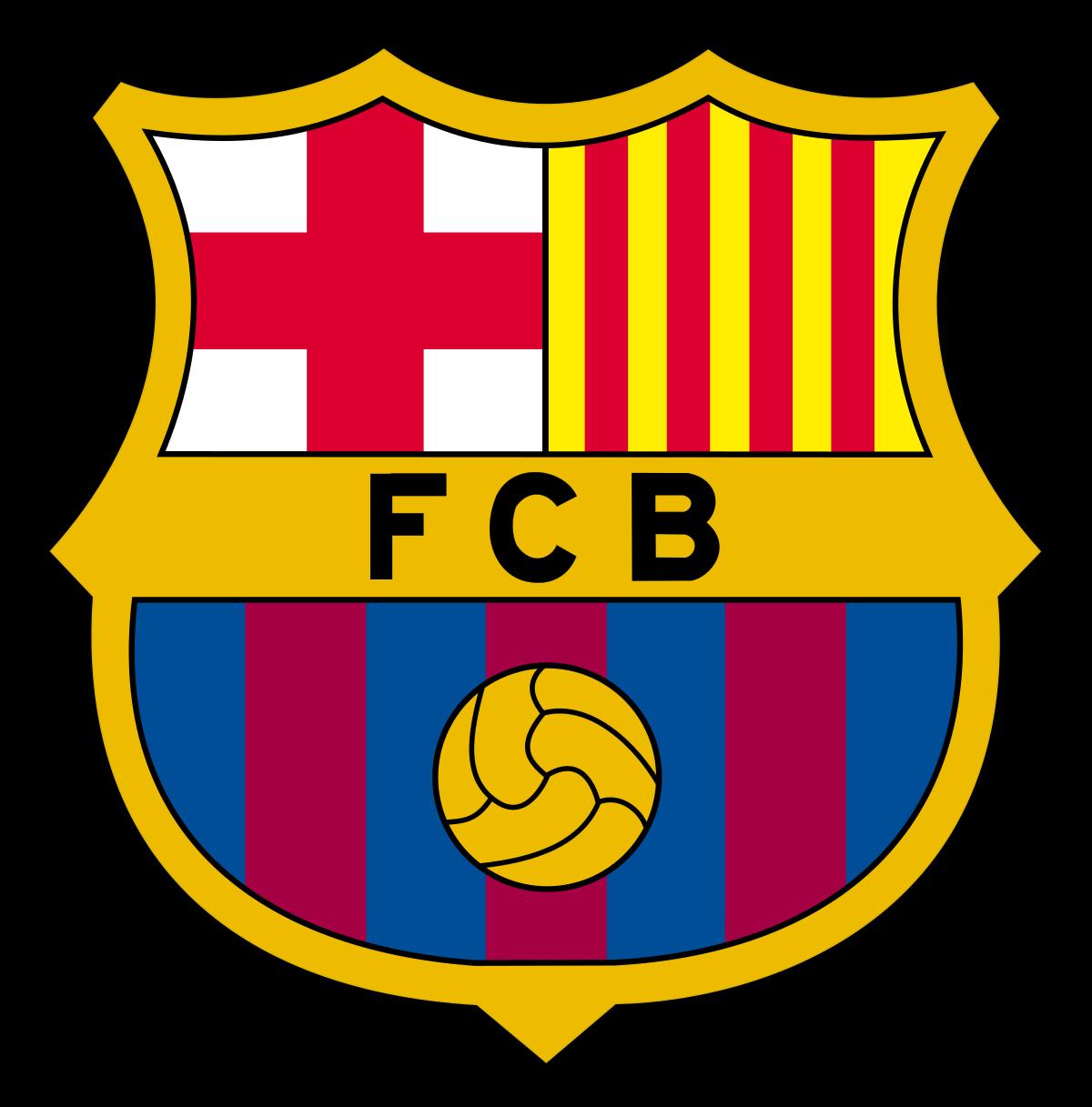 Bek Posisi Tengah Yang Menjadi Incaran Barcelona