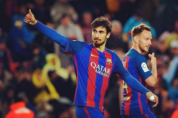 Beberapa Transfer Yang Terburuk Barcelona Saat Kepergian Josep Guardiola